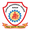 Jaipur Engineering College, Jaipur