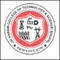 Jai Narain College of Technology and Science, Bhopal