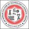 Jai Narain College of Technology, Bhopal