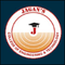 Jagan's College of Engineering and Technology, Nellore