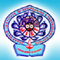 Jagannath Institute of Engineering and Technology, Cuttack