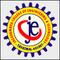 Jagadambha College of Engineering and Technology, Yavatmal