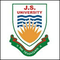 JS Institute of Management and Technology, Shikohabad