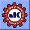JK Institute of Engineering, Bilaspur