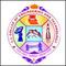 JJ College of Engineering and Technology, Tiruchirappalli
