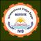 Ishwarchand Vidya Sagar Institute of Technology, Mathura