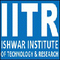 Ishwar Institute of Technology and Research, Faridabad