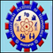 Intellectual Institute of Technology, Anantapur