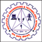 Institute of Engineering and Technology, Mianpur
