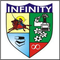 Infinity Management and Engineering College, Sagar