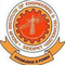 Indur Institute of Engineering and Technology, Siddipet