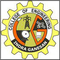 Indra Ganesan College of Engineering, Tiruchirappalli