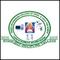 Indira Priyadarshini College of Engineering and Technology for Women, Kurnool