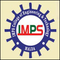 IMPS College of Engineering and Technology, Malda