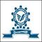 Ilahia College of Engineering and Technology, Muvattupuzha