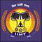 IIMT Institute of Engineering and Technology, Meerut