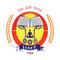 IIMT Engineering College, Meerut