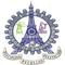 IFET College of Engineering, Villupuram