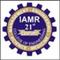 IAMR College of Engineering, Meerut
