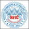 Hooghly Engineering and Technology College, Hooghly