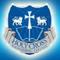 Holycross Engineering College, Thoothukudi