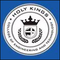 Holy Kings College of Engineering and Technology, Ernakulam