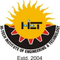 Hi Tech Institute of Engineering and Technology, Ghaziabad