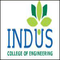 Indus College of Engineering, Coimbatore