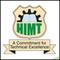 Hasvita Institute of Management and Technology, Hyderabad