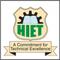 Hasvita Institute of Engineering and Technology, Hyderabad