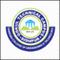 Hansaba College of Engineering and Technology, Sidhpur