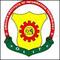 Gwalior Institute of Information Technology, Gwalior