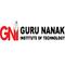 Guru Nanak Institute of Technology, Secunderabad