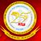 Guru Teg Bahadur Khalsa Institute of Engineering and Technology, Malout