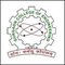 Gurgaon College of Engineering, Gurgaon