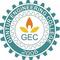 Guntur Engineering College, Guntur