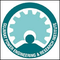 Gujarat Power Engineering and Research Institute, Mehsana