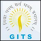 Gujarat Institute of Technical Studies, Sabarkantha