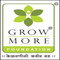 Grow More Foundations Group of Institutions Faculty of Engineering, Sabarkantha