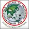 Greentech College of Engineering for Women, Attur