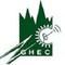 Green Hills Engineering College, Kumarhatti