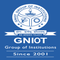 Greater Noida Institute of Technology Engineering Institute, Greater Noida
