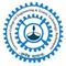 Government College of Engineering and Textile Technology, Berhampore