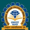 Govindrao Wanjari College of Engineering and Technology, Nagpur