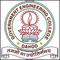Government Engineering College, Dahod