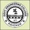 Government Engineering College, Raichur