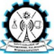 Government College of Engineering, Kalahandi