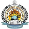 Government College of Engineering, Chandrapur