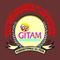 Gouthami Institute of Technology and Management for Women, Cuddapah