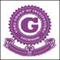 Goel Institute of Technology and Management, Lucknow